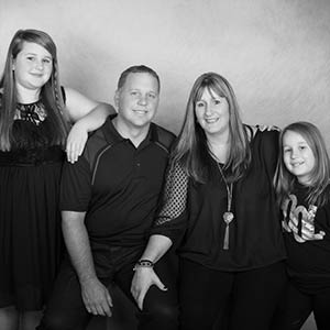 family portrait photographer 18