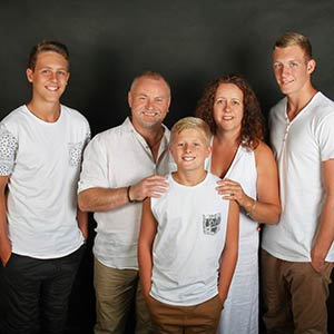 family photography 4