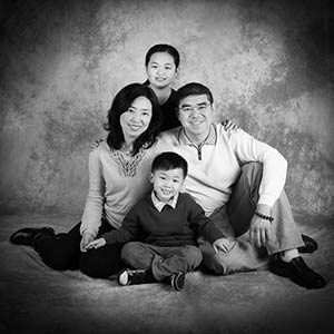 auckland family photographer 9