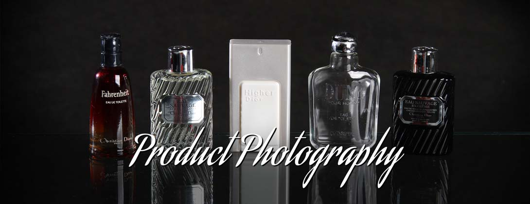 product photography in auckland, products photographer